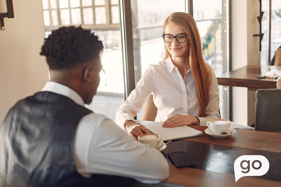 How to stand out in an interview