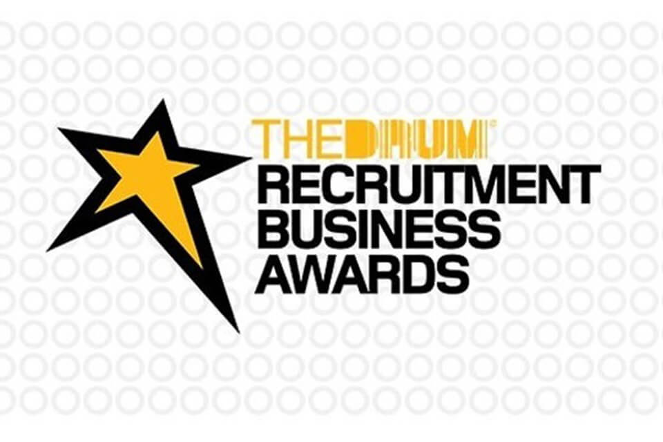 Give A Grad A Go have been nominated in The Drum Recruitment Business Awards 2015! | News