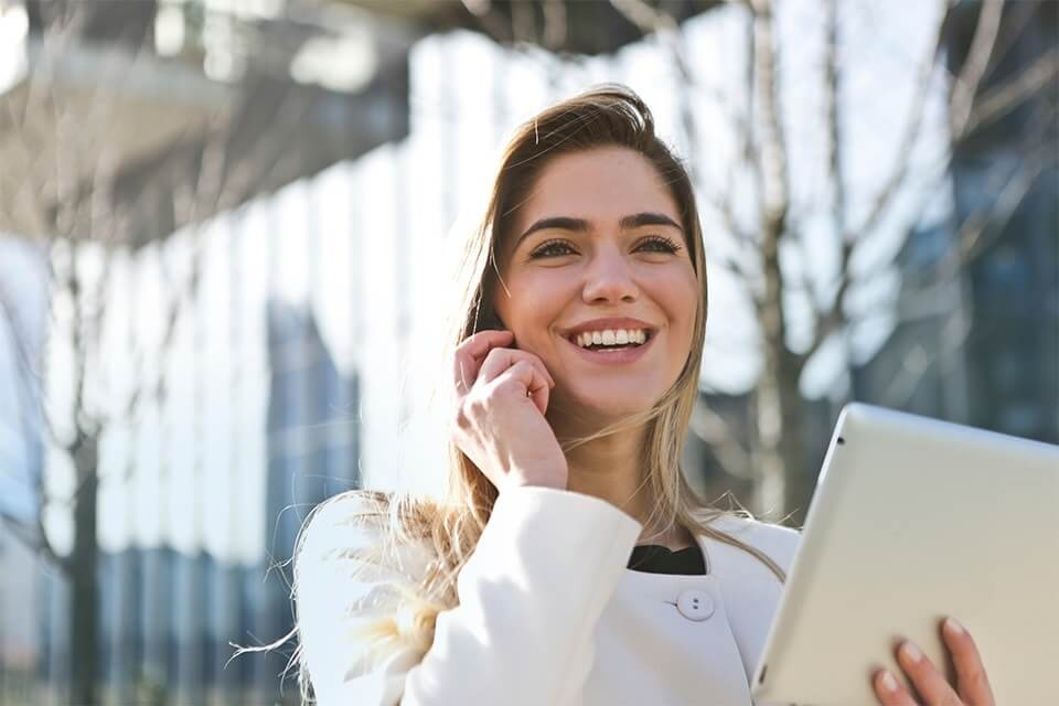 Graduate phone interviews - 5 tips on how to answer the call