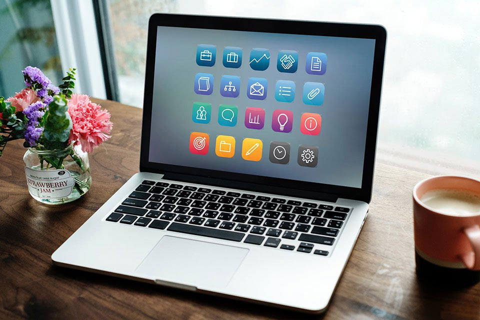 9 effective apps every graduate needs on their laptop