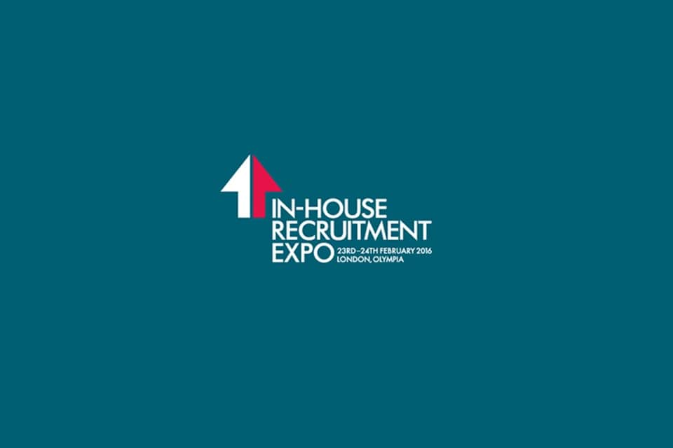 Give A Grad A Go at the In-House Recruitment Expo 2016