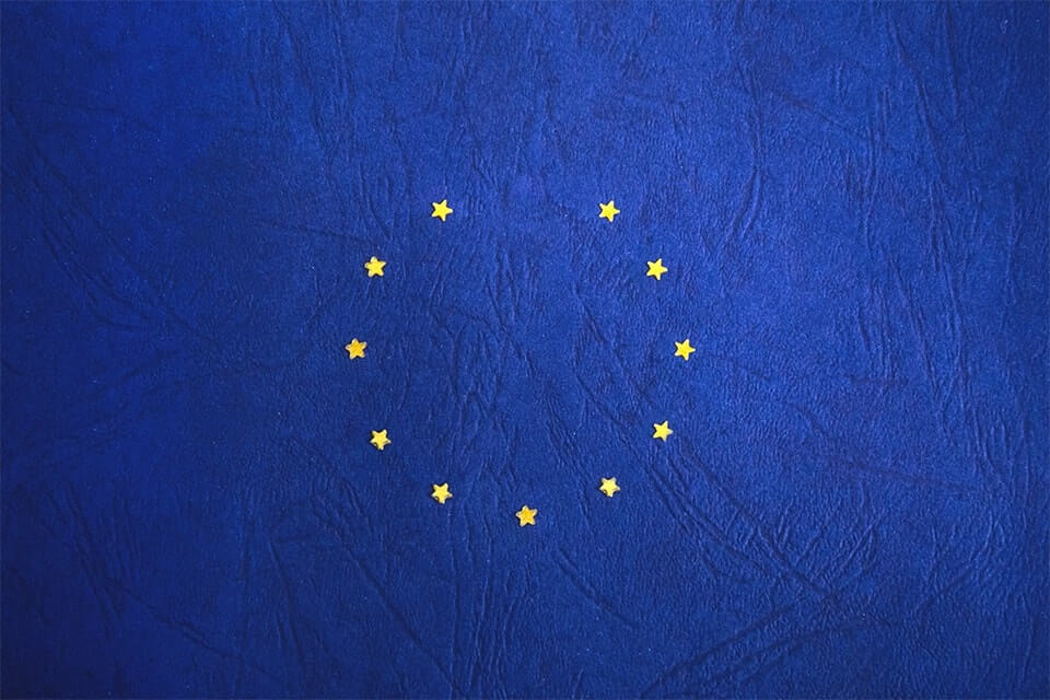 Will a Brexit affect your Business?