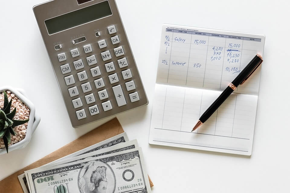 Graduate accounting jobs - what makes a great employee?