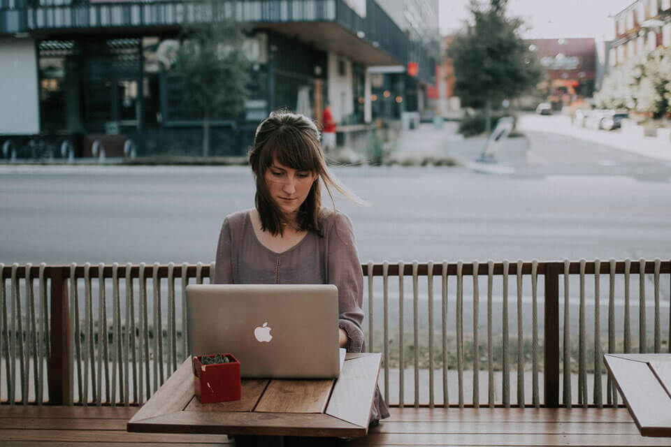 The best jobs for introverts