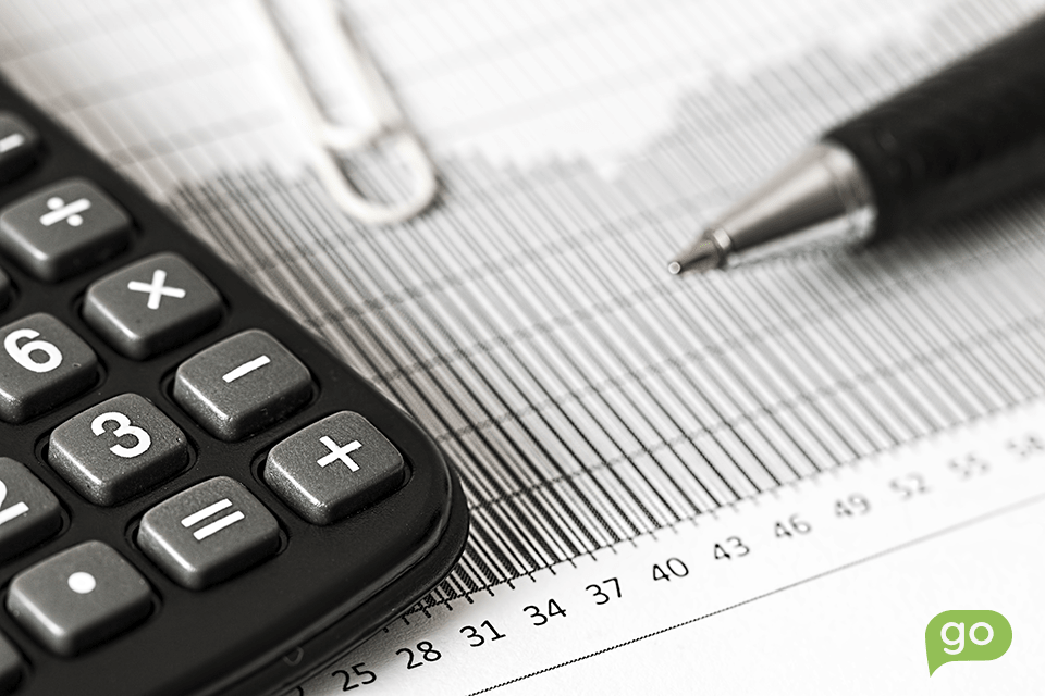 Hiring an Accountant - Your Complete Guide