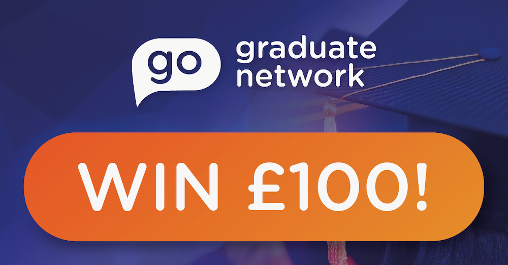Competition Time | WIN a £100 Amazon Voucher!