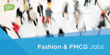 fashion-and-fmcg-jobs.png