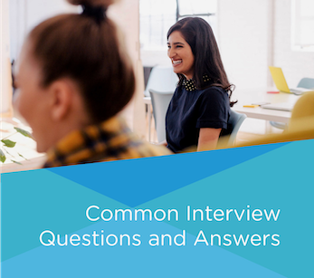 common-interview-questions-and-answers