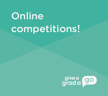 Online competitions