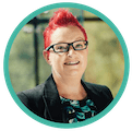 Sue Black famous women in tech UK
